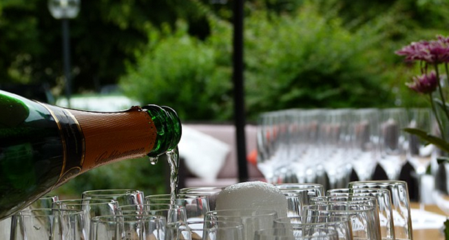 10 Ways to Prepare Your Backyard for Entertaining
